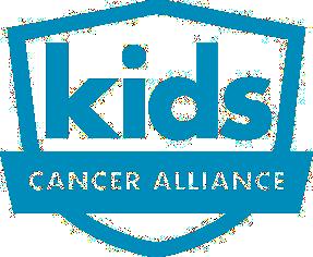 KidsCancerAlliance-logo
